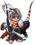 Executioner_emo_panda's avatar