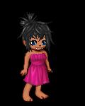 Angelina Spartan's avatar