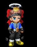 URBAN POSSE - -'s avatar