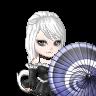 narutolover 24's avatar