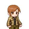 Hato_Caine's avatar
