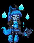kitsy~fox