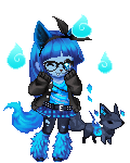 kitsy~fox's avatar