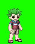 consistency773491's avatar
