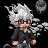 iRaiku's avatar