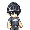 majesticrain's avatar