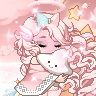 Ninja_Thunderstorm's avatar