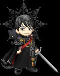 killgood's avatar