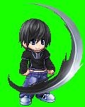 PirateKingDan's avatar