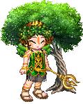 asta_orra's avatar