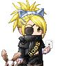 aerendyll's avatar