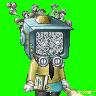 Net Slum Dweller's avatar