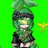 Kit-dono's avatar