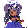 Schnappzilla's avatar