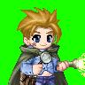 dyacks1's avatar