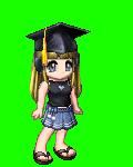 PrincessKira's avatar