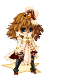 Honeybii's avatar