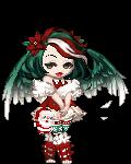 Tara de Draiocht's avatar