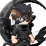 ghostkill#1's avatar