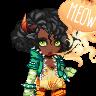 Kisoni's avatar