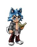 Lupine Furmen's avatar