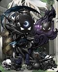 lxxil's avatar