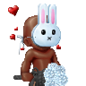 Lemmy Teh Bunny's avatar