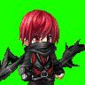 Oni Shinojo's avatar