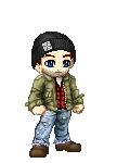 SeeMore801's avatar