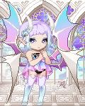 Tiana Luscinia's avatar