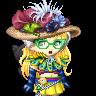 Blurple-Berri's avatar
