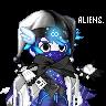 KenDraws's avatar