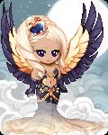 GoddessEyes9's avatar