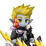 red mangeku8's avatar