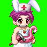 Edamame's avatar
