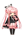 Ki-sera21's avatar