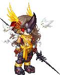 ~+xVANDALx+~'s avatar