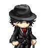 Le Marquis de Noir's avatar