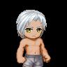Alpha SoS's avatar