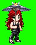 Koome's avatar