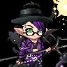kael_emerald's avatar