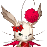 Rini Ikataru's avatar