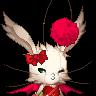 Ikataru's avatar