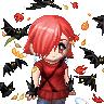 IceDragonEve's avatar