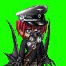 GrunnyTechX's avatar