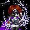 Tallia_Neo's avatar