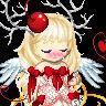 cerebralclap's avatar