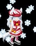 Conrii's avatar