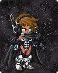 KarmaSuitsYa's avatar