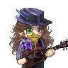 Deathsensation's avatar